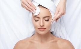 טיפולי פנים בקליניקת מאור לעור