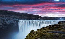9 ימים טיול מאורגן לאיסלנד