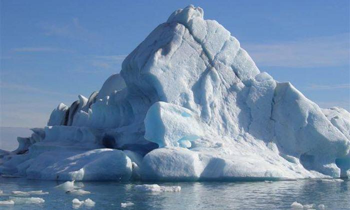 10 טיול מאורגן באוגוסט לאיסלנד: 9/10 ימים באי של קרח, אש ונופים