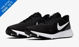נעלי ריצה לגבר NIKE