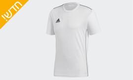 חולצת גברים מנדפת זיעה adidas