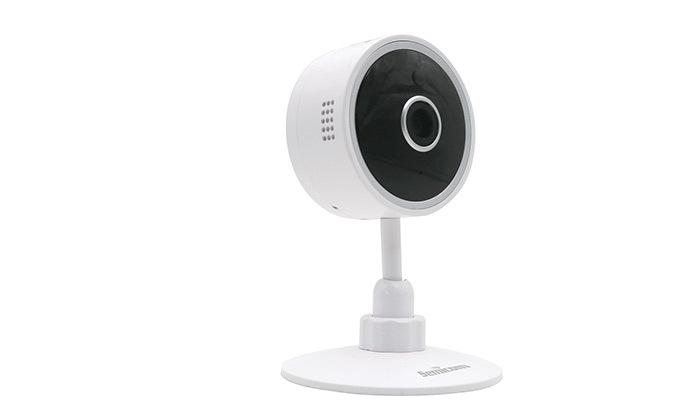 5 מצלמת אבטחה אלחוטית SMART-IN- דגמים לבחירה