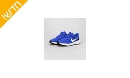 נעלי ספורטלילדיםNike