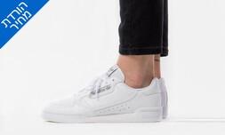 סניקרס לנשים ולנוער adidas