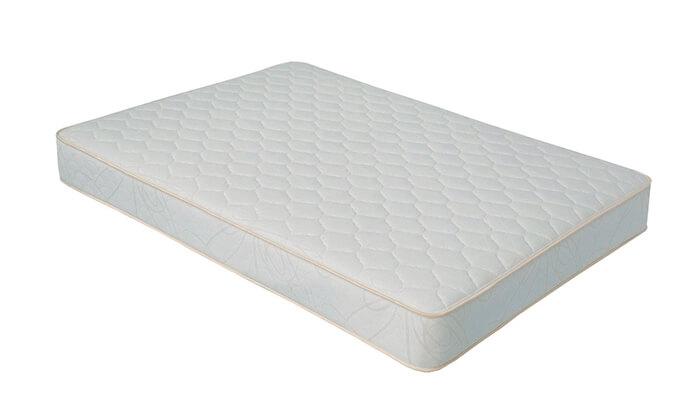 5 מיטת נוער ברוחב וחצי BRADEX, דגם PROSPER