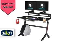 שולחן גיימינג דגםGT-002