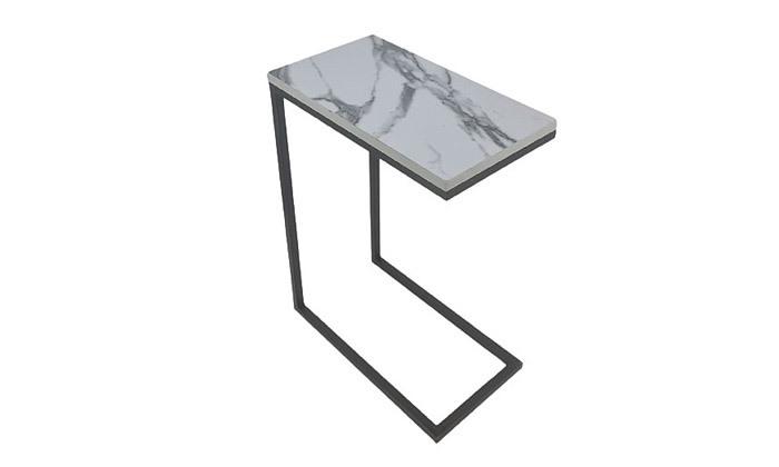 4 שולחן צד - צבעים לבחירה