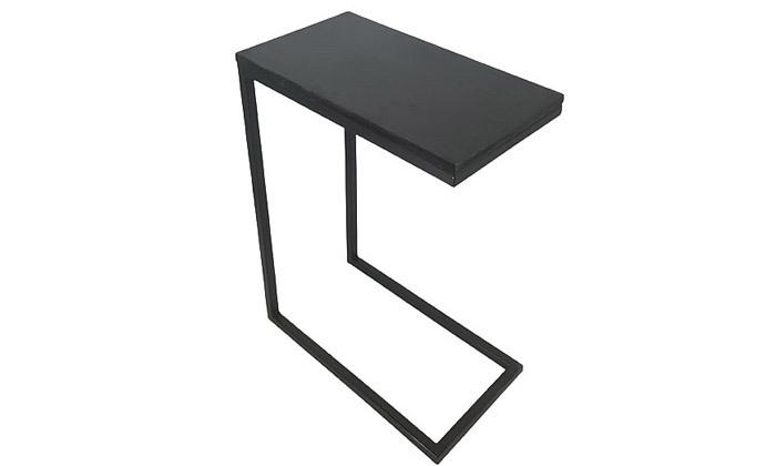 5 שולחן צד - צבעים לבחירה