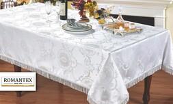 מפת שולחן לחג
