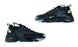 נעלי גבריםNIKE ZOOM