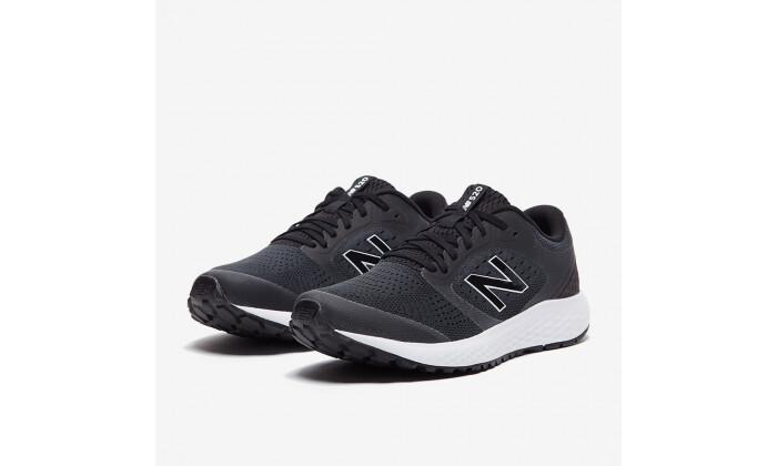 2 נעלי ריצה לגברים ניו באלאנס New Balance דגם M520