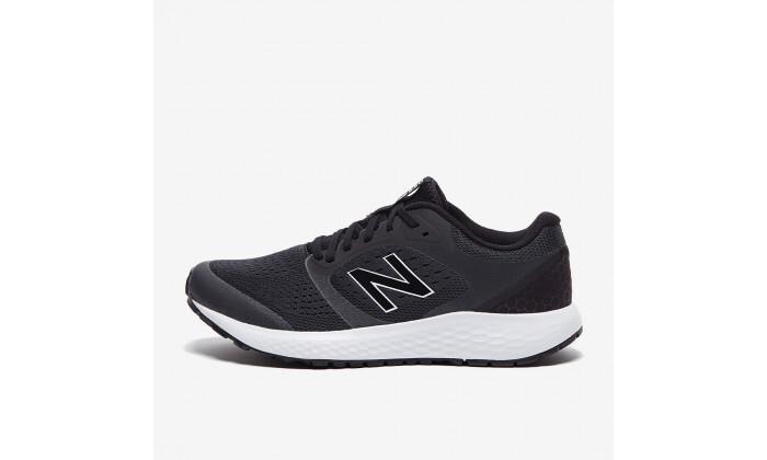 3 נעלי ריצה לגברים ניו באלאנס New Balance דגם M520