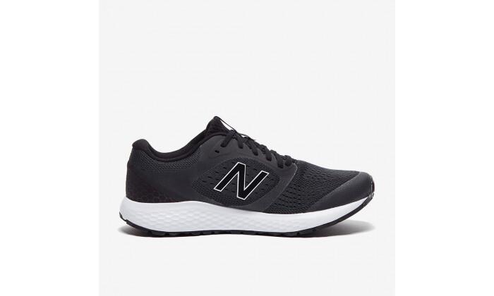4 נעלי ריצה לגברים ניו באלאנס New Balance דגם M520