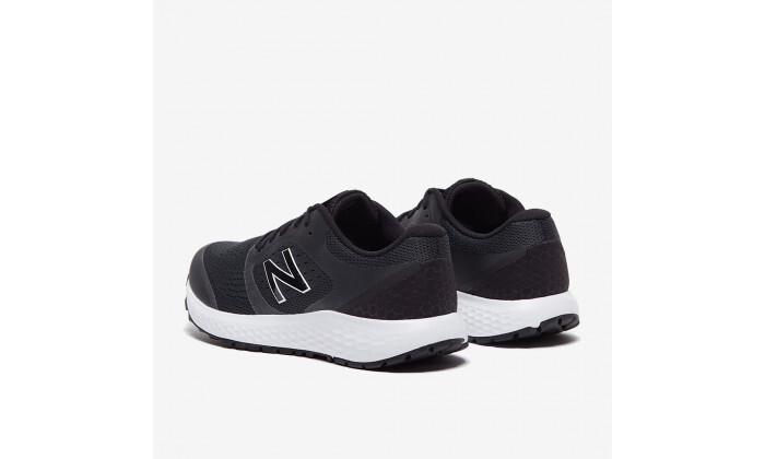 6 נעלי ריצה לגברים ניו באלאנס New Balance דגם M520