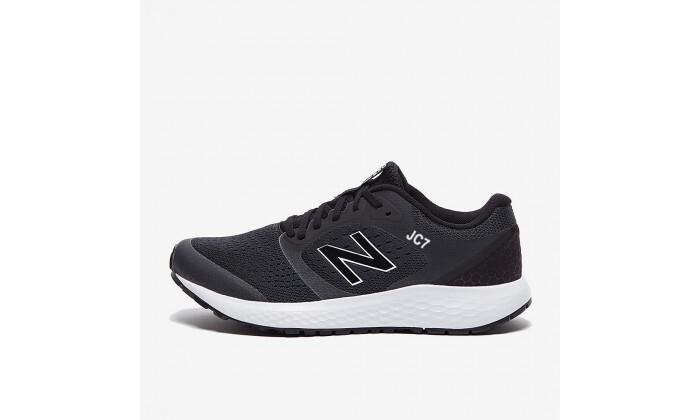 7 נעלי ריצה לגברים ניו באלאנס New Balance דגם M520