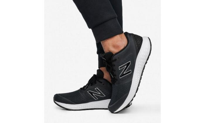 8 נעלי ריצה לגברים ניו באלאנס New Balance דגם M520
