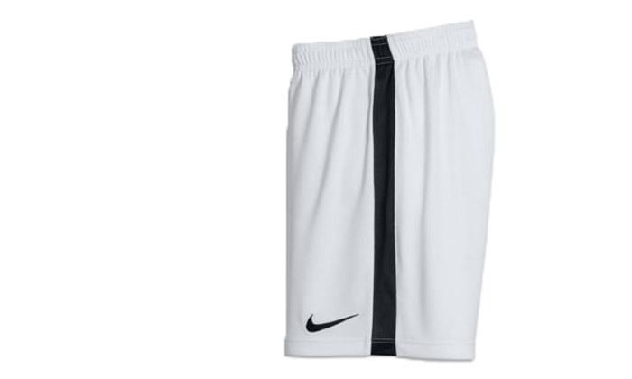 7 מכנסי DRY FIT לנוער נייקי NIKE - צבע לבחירה