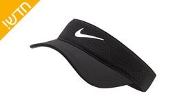 מצחייה לנשים Nike