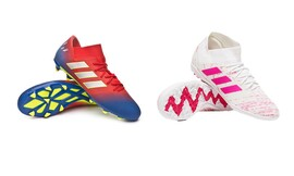 נעלי כדורגל לנוערADIDAS