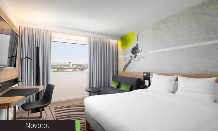 9 ספטמבר-אוקטובר בוורשה: 3/4 לילות במלון מרכזי לבחירה עם ארוחת בוקר והעברות, גם בחגים