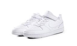 נעליים לילדים NIKE