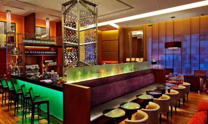 7 אוקטובר בבאקו, אזרבייג'ן: טיסות ישירות, העברות ו-3/4/7 לילות במלון Hilton