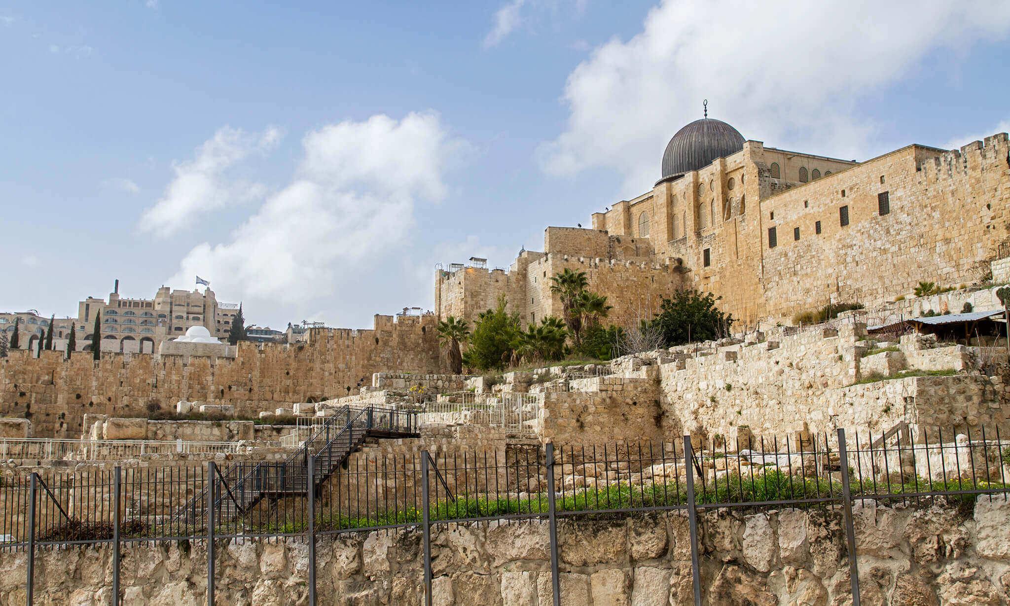 4 סיור מאפיות לילי בשכונות החרדיות ובמאה שערים בירושלים