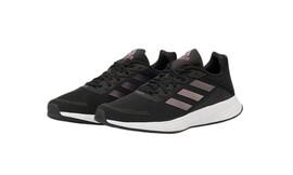 נעלי ספורט adidas Duramo