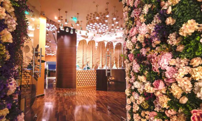 7 חופשה מהסרטים בדובאי: 3-7 לילות במלון 5 כוכבים מרשת Hilton עם טיסות ישירות, גם בחגים