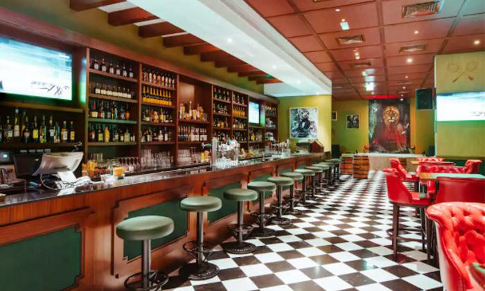 9 חופשה מהסרטים בדובאי: 3-7 לילות במלון 5 כוכבים מרשת Hilton עם טיסות ישירות, גם בחגים