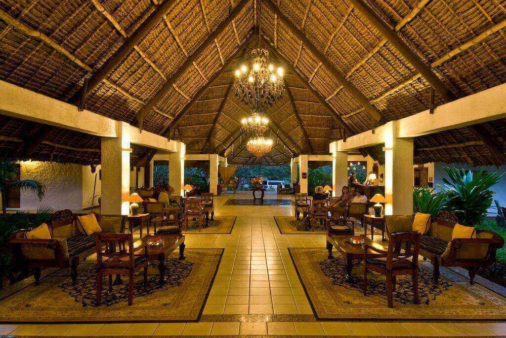 """6 חופשת החלומות בזנזיבר: 6/7 לילות במלון 5 כוכבים Karafuu ע""""ב הכל כלול, כולל העברות, גם בסוכות"""
