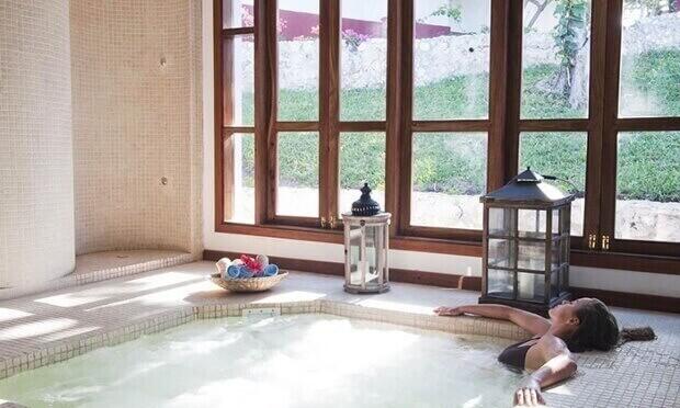 """18 חופשת החלומות בזנזיבר: 6/7 לילות במלון 5 כוכבים Karafuu ע""""ב הכל כלול, כולל העברות, גם בסוכות"""