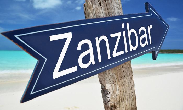 """9 חופשת החלומות בזנזיבר: 6/7 לילות במלון 5 כוכבים Karafuu ע""""ב הכל כלול, כולל העברות, גם בסוכות"""
