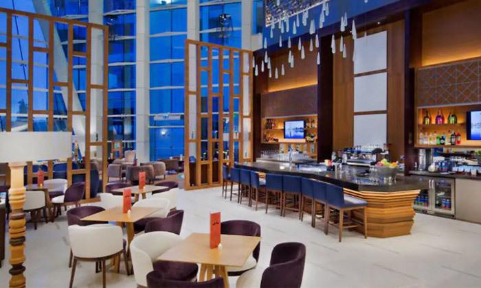 6 נופש בבטומי: 3/4 לילות במלון 5 כוכבים Hilton, טיסות ישירות והעברות