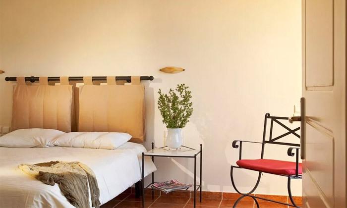 6 הכל כלול למשפחות בכרתים: 3-7 לילות במלון עם פארק מים, טיסות ישירות והעברות, גם בסוכות