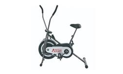 אופני אוויר דגם 2108YQ