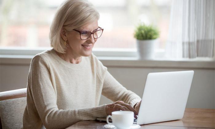 2 יואב יוכפז: קורס אונליין ללימוד שיטות שיפור כושר הפעלת הזיכרון