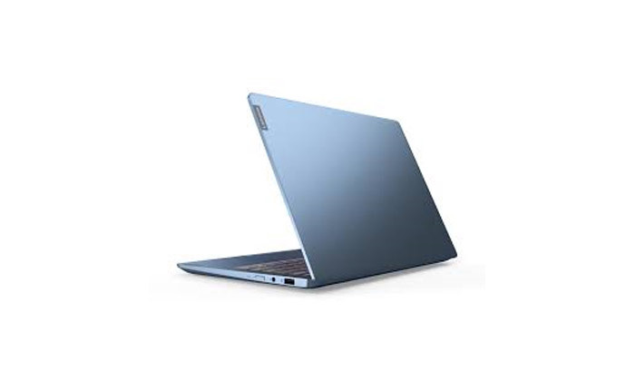 """4 מחשב נייד מעודפים Lenovo דגם IdeaPad 5 עם מסך מגע """"15.6, זיכרון 12GB ומעבד i7"""