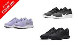 נעלי ריצה יוניסקס Nike