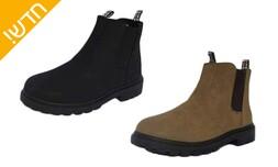 נעליים לגברים ולנשים