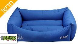 מיטה לכלב DUBEX