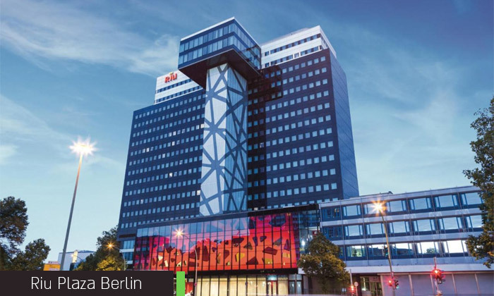 10 אלטון ג'ון בגרמניה: 4 לילות במלון לבחירה בברלין וכרטיס והעברות להופעה בלייפציג של האיש והפסנתר