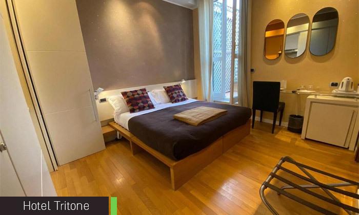 """4 נובמבר-דצמבר באיטליה: סופ""""ש 3 לילות ברומא במלון לבחירה, כולל חנוכה, כריסמס וסילבסטר"""
