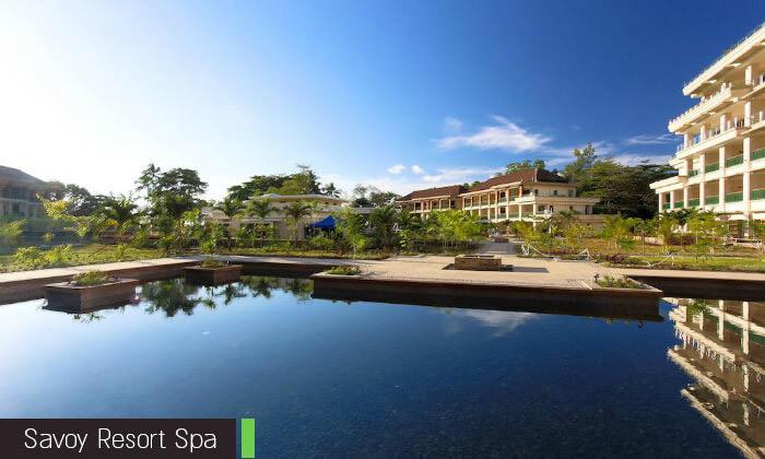 20 חופשה באיי סיישל: טיסות ישירות כולל כבודה, העברות ו-5 לילות במלונות מומלצים, כולל חגים