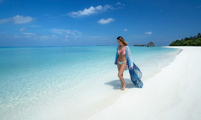 23 חופשה באיי סיישל: טיסות ישירות כולל כבודה, העברות ו-5 לילות במלונות מומלצים, כולל חגים