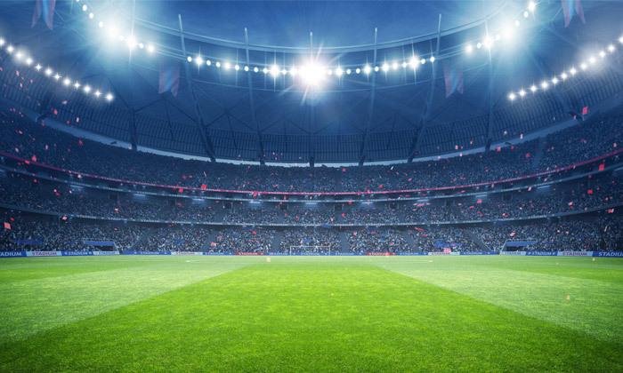 3 מסי בליגת האלופות: כרטיס רשמי למנצ'סטר סיטי מול פ.ס.ז', טיסות ולינה בלונדון כולל העברות למשחק