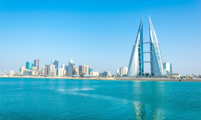 11 חדש! חופשת 5* במפרץ הפרסי: טיסות ישירות, העברות ו-3/4 לילות בממלכת בחריין, גם בחנוכה
