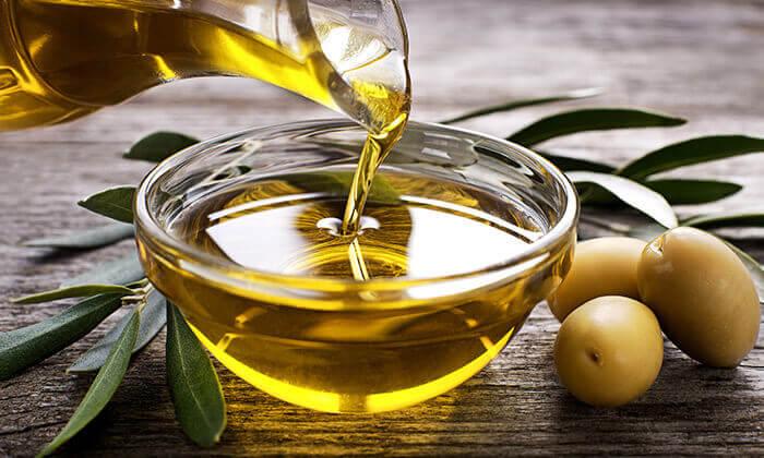 3 2 ליטר שמן זית ישראלי כשר למהדרין של משק אלוני