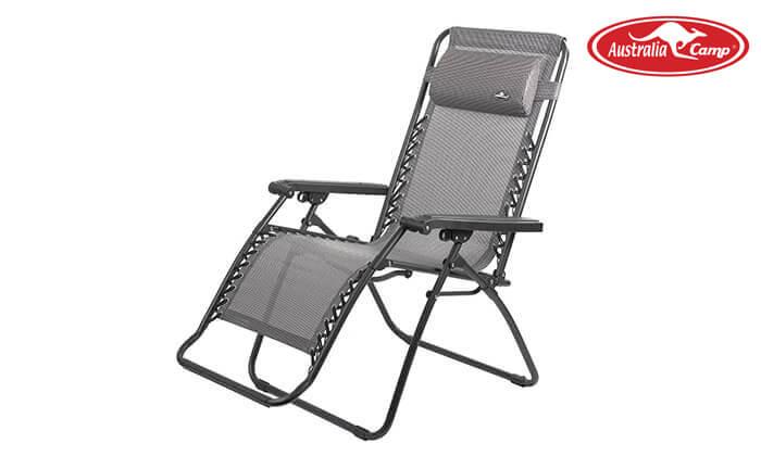 2 כיסא גן רב מצבי