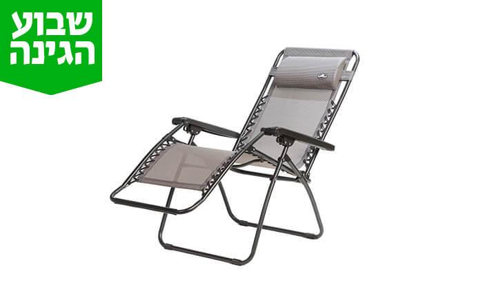 3 כיסא גן רב מצבי